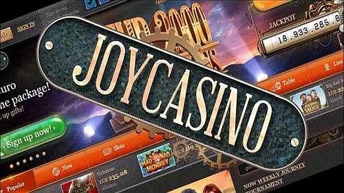 """Картинки по запросу """"Joycasino — лучшая и самая современная игровая платформа"""""""