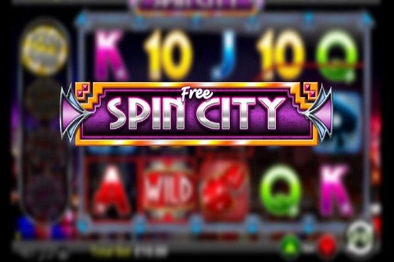 casino-spin-city.info/