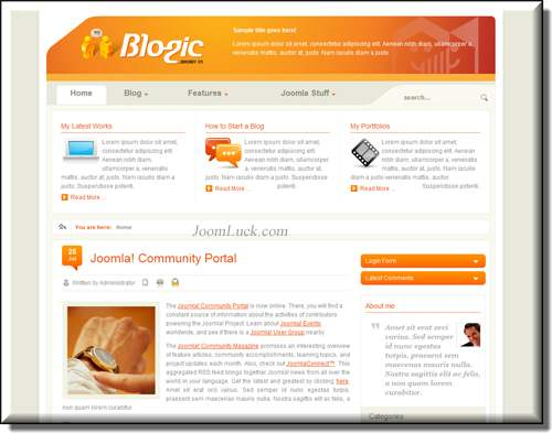 BT_Blogic