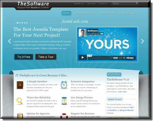 IT_TheSoftware
