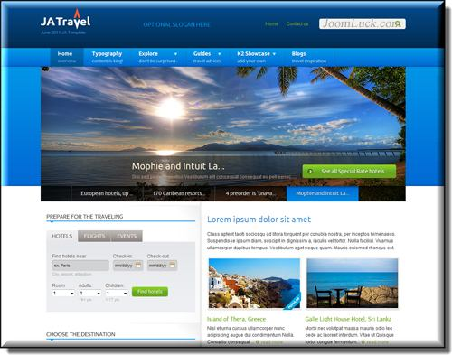 JA_Travel
