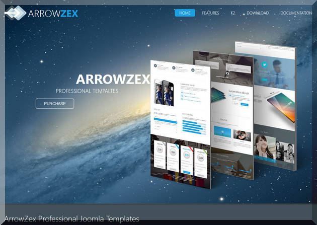 AT Arrowzex