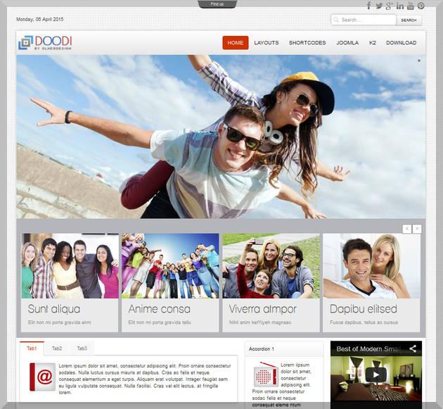 молодежные сайты картинки копоть поднимается