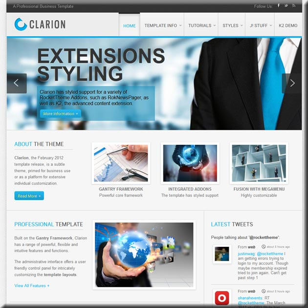 screen_clarion